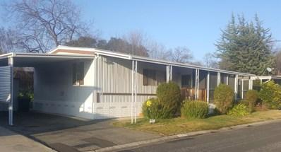 324 Bluebird Ln, Folsom, CA 95630 - MLS#: 18000998