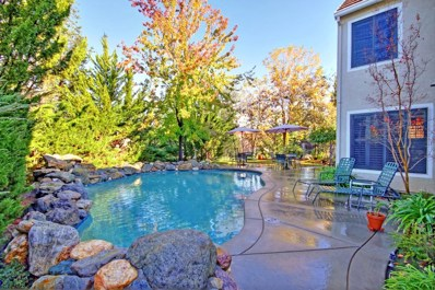 9817 Beckenham Drive, Granite Bay, CA 95746 - MLS#: 18001030