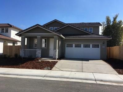 3516 Jimmy Pope Avenue, Sacramento, CA 95838 - MLS#: 18001062