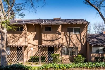 5663 Spyglass Lane, Citrus Heights, CA 95610 - MLS#: 18001148