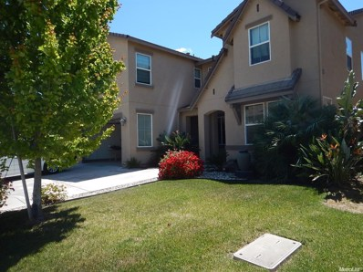 2620 Prosperity Way, Modesto, CA 95355 - MLS#: 18001160