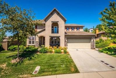 5015 Courtney Way, El Dorado Hills, CA 95762 - MLS#: 18001185