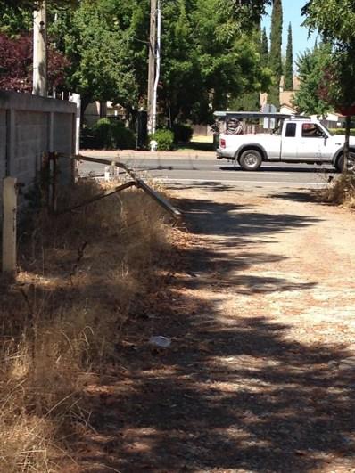 8989 Lemas Road, Sacramento, CA 95829 - MLS#: 18001223