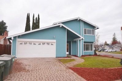 3450 Zorina Way, Sacramento, CA 95826 - MLS#: 18001402