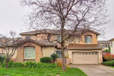 1799 Toby Drive, El Dorado Hills, CA 95762 - MLS#: 18001472