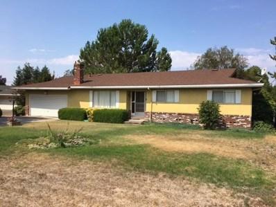2933 Tangeman Road, Stockton, CA 95215 - MLS#: 18001631
