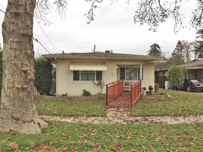 1111 Myrtle Street, Turlock, CA 95380 - MLS#: 18001823