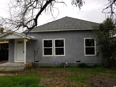 4837 Lemon Hill Avenue, Sacramento, CA 95824 - MLS#: 18001827
