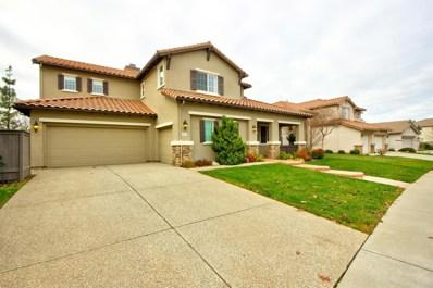 6473 Camellia Point Way, Roseville, CA 95678 - MLS#: 18001884