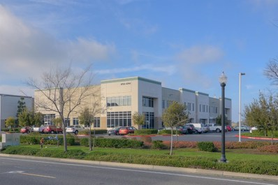 4720 Duckhorn Drive, Sacramento, CA 95834 - MLS#: 18001951