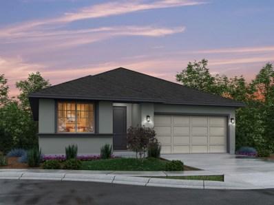 404 Fairgrounds Drive, Sacramento, CA 95817 - MLS#: 18002013