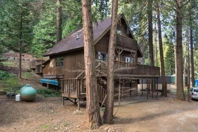 7104 Stacy Lane, Pollock Pines, CA 95726 - MLS#: 18002032