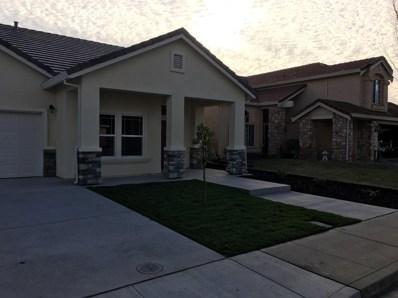 1319 Pointer Way, Newman, CA 95360 - MLS#: 18002053