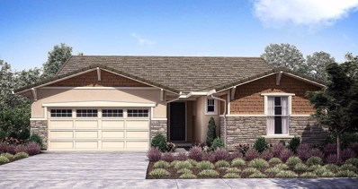 12678 Thornberg Way, Rancho Cordova, CA 95742 - MLS#: 18002054