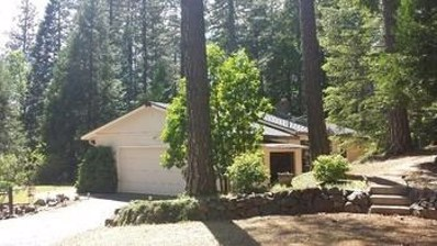 12034 Cordell Court, Grass Valley, CA 95945 - MLS#: 18002155