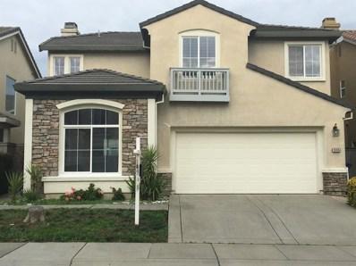1806 Spaletta Way, Sacramento, CA 95835 - MLS#: 18002212