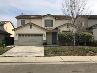 5934 Peja Way, Stockton, CA 95212 - MLS#: 18002260