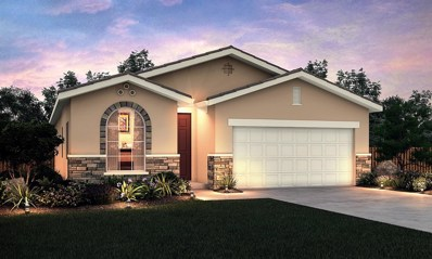 3342 Line Drive, Merced, CA 95348 - MLS#: 18002275