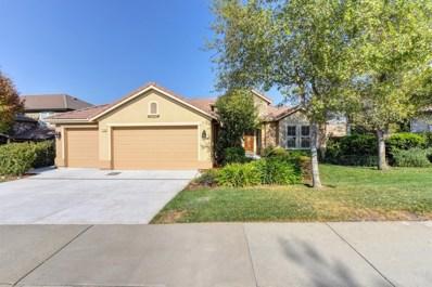 1169 Souza Drive, El Dorado Hills, CA 95762 - MLS#: 18002292