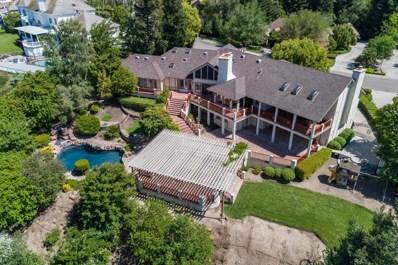 10233 Whitetail, Oakdale, CA 95361 - MLS#: 18002323