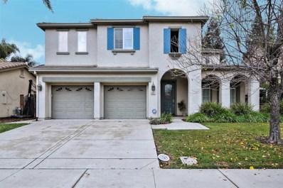 10831 Meadowmont Way, Stockton, CA 95219 - MLS#: 18002384