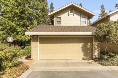 2120 University Park Drive, Sacramento, CA 95825 - MLS#: 18002389