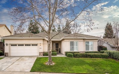4372 Newland Heights Drive, Rocklin, CA 95765 - MLS#: 18002423