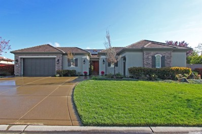 200 Valle Court, Lincoln, CA 95648 - MLS#: 18002466
