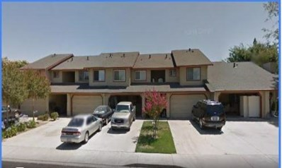 220 Gilbert, Ripon, CA 95366 - MLS#: 18002486