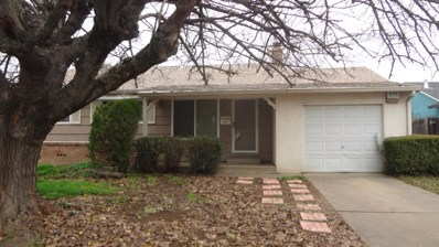 2732 Norbert Way, Sacramento, CA 95833 - MLS#: 18002487