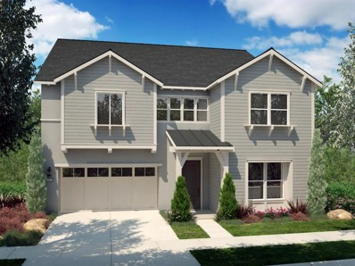 896 Pierce Lane, Davis, CA 95616 - MLS#: 18002502