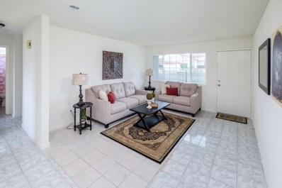 7265 Elder Creek Rd, Sacramento, CA 95824 - MLS#: 18002516