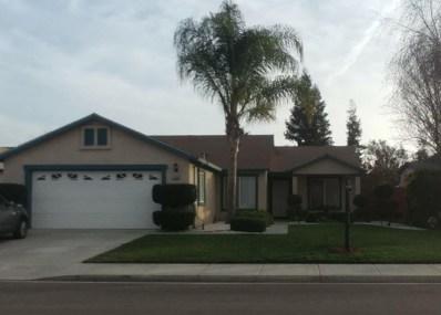 12188 Quicksilver, Waterford, CA 95386 - MLS#: 18002544