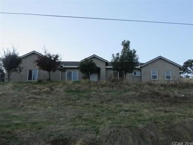 7780 Gabor, Valley Springs, CA 95252 - MLS#: 18002547