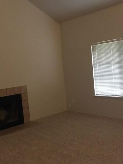6546 El Capitan Circle, Stockton, CA 95210 - MLS#: 18002575