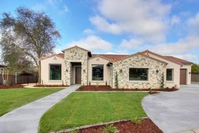 8104 Woodland Grove Place, Granite Bay, CA 95746 - MLS#: 18002606