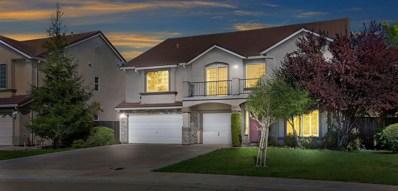 5394 Cosumnes Drive, Stockton, CA 95219 - MLS#: 18002672