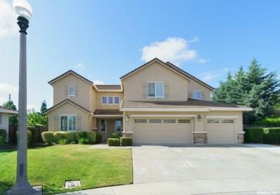 1649 Storeyfield Lane, Lincoln, CA 95648 - MLS#: 18002695
