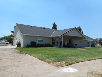 6082 Epps Drive, Winton, CA 95388 - MLS#: 18002760