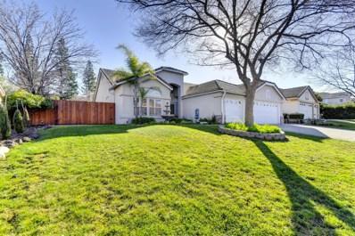 5663 Ambassador Drive, Rocklin, CA 95677 - MLS#: 18002796