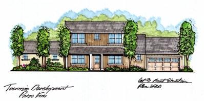 2720 Moore Boulevard UNIT Lot 3, Davis, CA 95618 - MLS#: 18002813