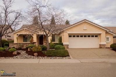 1660 Delta Wind Lane, Lincoln, CA 95648 - MLS#: 18002854
