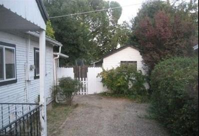 10775 3rd Street, Hood, CA 95639 - MLS#: 18002969