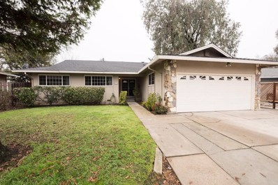 8511 MacDuff Court, Stockton, CA 95209 - MLS#: 18003009
