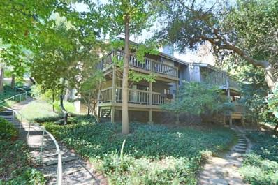 76 Riverknoll Place, Carmichael, CA 95608 - MLS#: 18003018