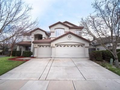 3 Loganberry Court, Sacramento, CA 95835 - MLS#: 18003051