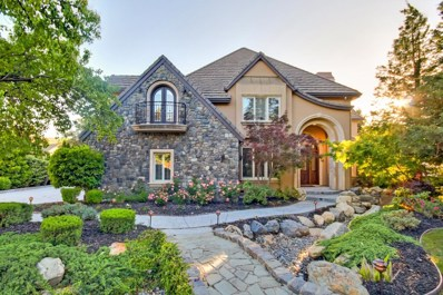 9975 Granite Point Court, Granite Bay, CA 95746 - MLS#: 18003091