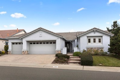 1761 Barn Valley Lane, Lincoln, CA 95648 - MLS#: 18003105