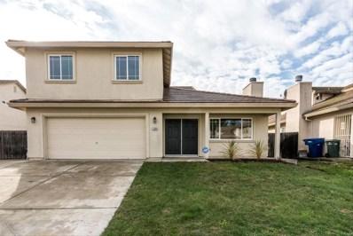 7342 Rotella Drive, Sacramento, CA 95824 - MLS#: 18003158