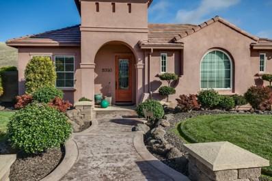 20140 Panoz Road, Patterson, CA 95363 - MLS#: 18003167